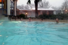 Schwimmen-Nachwuchsschützen-Januar-2016-5