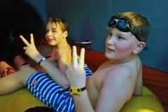 Schwimmen-Nachwuchsschützen-Januar-2016-6