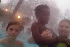 Schwimmen-Nachwuchsschützen-Januar-2016-8