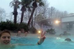 Schwimmen-Nachwuchsschützen-Januar-2016-9