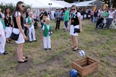 Bauernschützenfest 2016 (16)