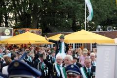 Bauernschützenfest 2016 (19)