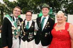 Bauernschützenfest 2016 (21)
