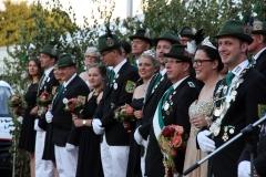 Bauernschützenfest 2016 (25)