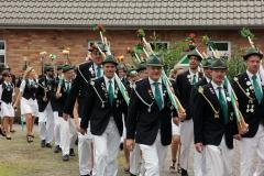 Bauernschützenfest 2016 (29)