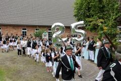 Bauernschützenfest 2016 (31)