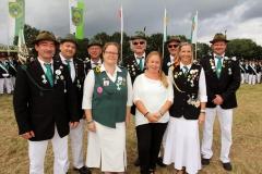 Bauernschützenfest 2016 (35)
