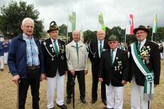 Bauernschützenfest 2016 (37)