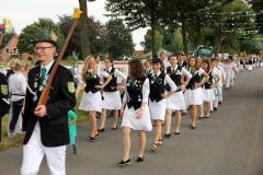 Bauernschützenfest 2016 (4)