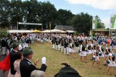 Bauernschützenfest 2016 (9)