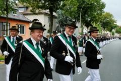 Schützenfest-Sonntag 2017 KR (21)
