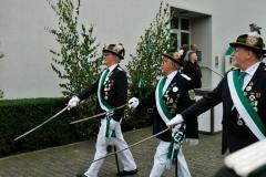 Schützenfest-Sonntag 2017 KR (25)