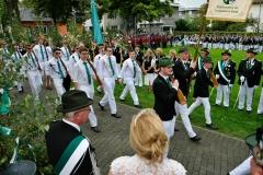 Schützenfest-Sonntag 2017 KR (28)