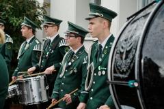 Schützenfest-Sonntag 2017 KR (30)