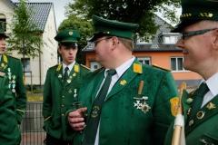 Schützenfest-Sonntag 2017 KR (33)