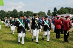 Schützenfest-Sonntag 2017 KR (42)