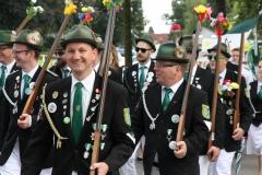 Bauernschützenfest 2017 (11)