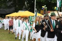 Bauernschützenfest 2017 (19)