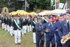 Bauernschützenfest 2017 (20)
