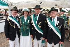 Bauernschützenfest 2017 (24)