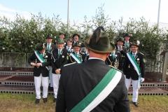 Bauernschützenfest 2017 (27)