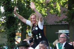 Bauernschützenfest 2017 (35)