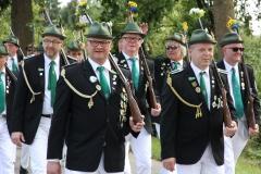 Bauernschützenfest 2017 (4)