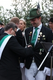 Bauernschützenfest 2017 (42)