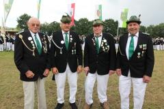 Bauernschützenfest 2017 (47)