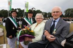 Bauernschützenfest 2017 (53)