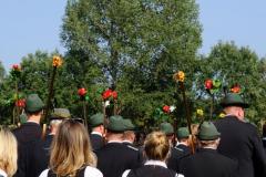schützenfest_19-8-18 (253)