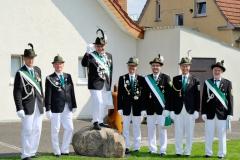schützenfest_19-8-18 (68)