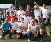 """""""From zero to hero"""" – Ein Nachtrag zum Bauernschützen-Cup 2016"""