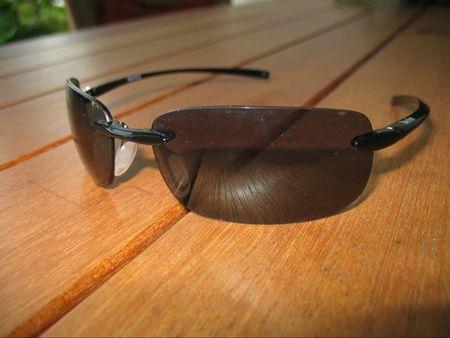 die brille rheda
