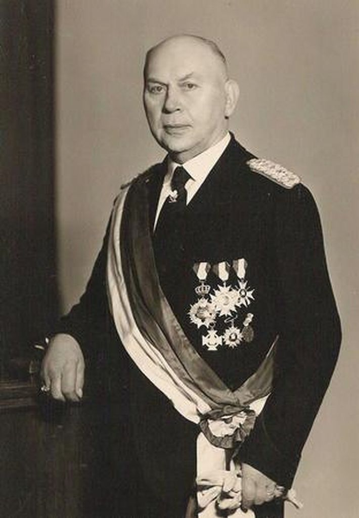 bühlmeyer