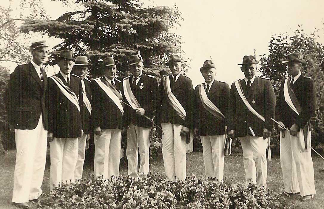 Vorstand1952.jpg