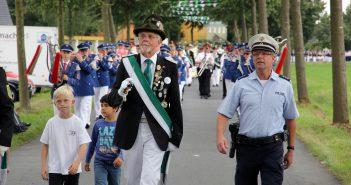 Bauernschützenfest-2016-1