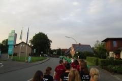 08_Schueztenfest Freitag 130_gross