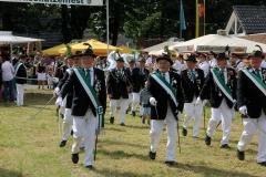 Bauernschützenfest 2016 (10)