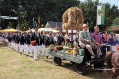 Bauernschützenfest 2016 (11)