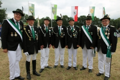 Bauernschützenfest 2016 (38)