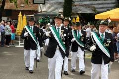 Bauernschützenfest 2016 (6)