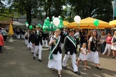 Bauernschützenfest 2016 (7)