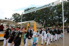 Bauernschützenfest 2016 (8)