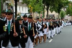Schützenfest-Sonntag 2017 KR (22)
