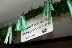 Schützenfest-Sonntag 2017 KR (4)