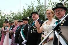 Schützenfest-Sonntag 2017 KR (43)