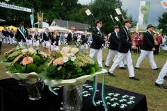 Schützenfest-Sonntag 2017 KR (44)