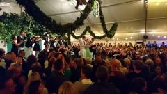 Bauernschützenfest 2017 (1)