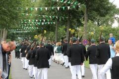 Bauernschützenfest 2017 (10)